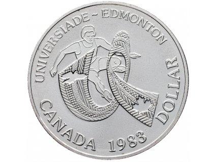 6123 dollar 1983