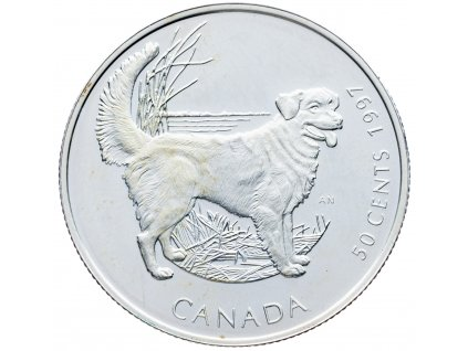 6132 50 cents 1997
