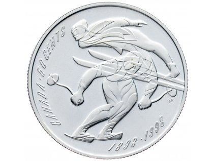 6150 50 cents 1998