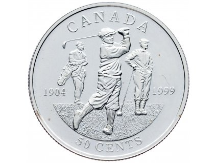 6162 50 cents 1999