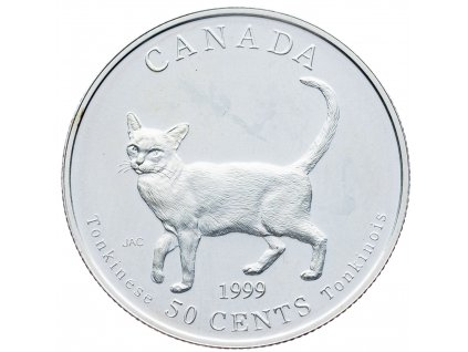 6180 50 cents 1999