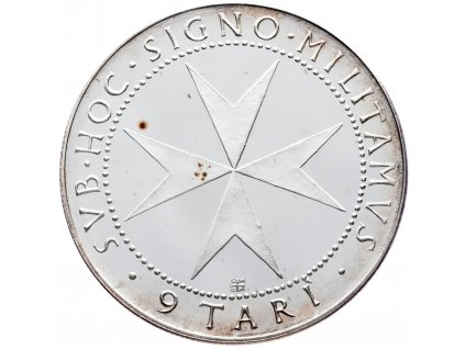 6219 9 tari 1967