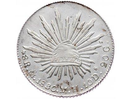 6258 8 real 1880