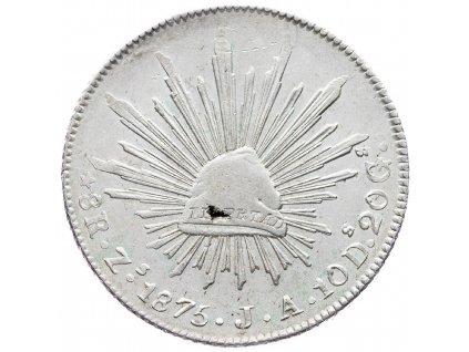 6261 8 real 1875