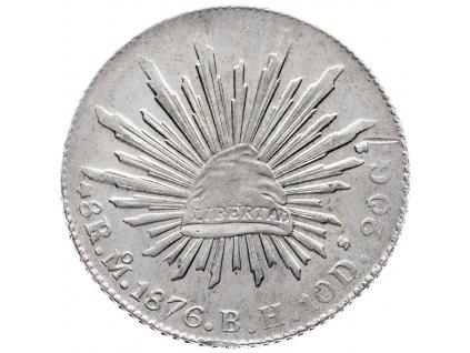 6264 8 real 1876