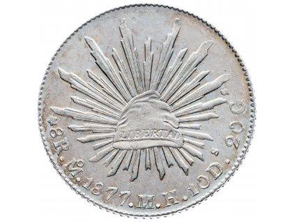 6267 8 real 1877