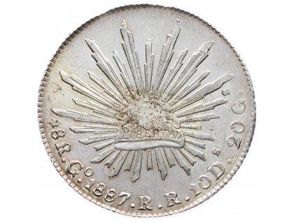 6270 8 real 1887