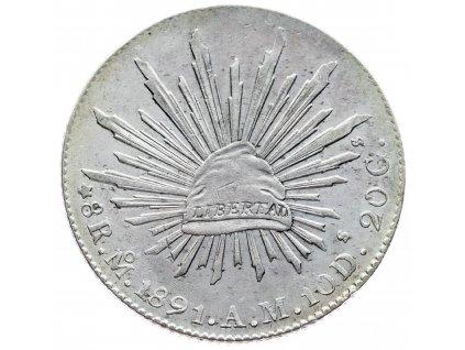 6273 8 real 1891