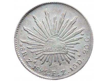 6276 8 real 1892