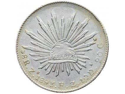 6279 8 real 1893