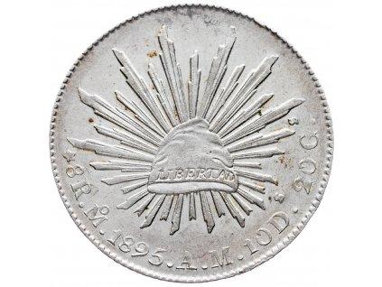 6285 8 real 1895