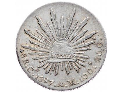 6294 8 real 1897