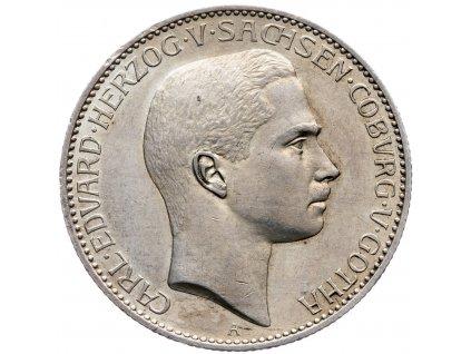 7545 2 marka 1905 a