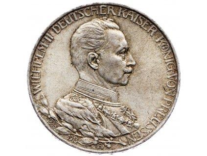 7608 3 marka 1913 a