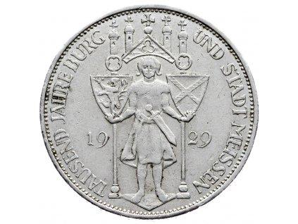 7674 vymar 3 marka 1929