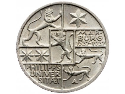 7680 vymar 3 marka 1927 a