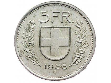7704 5 frank 1966 b