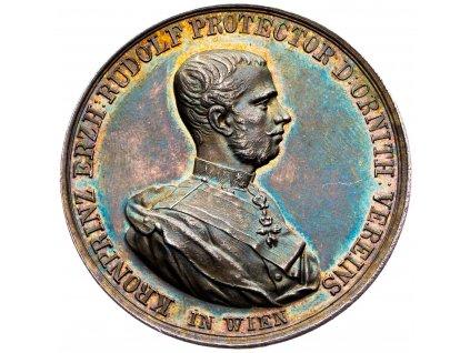 8097 medaile 1884