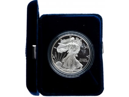 8508 2 american eagle 1999 p proof 31 1g ag 999 9 1000