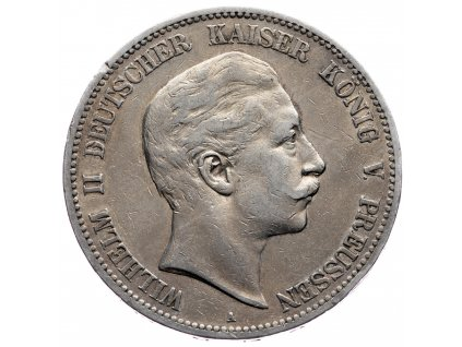 8970 1 5 marka 1902 a