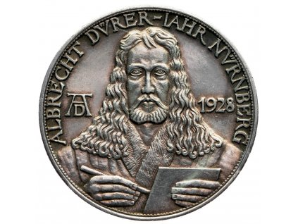 8988 medaile 1928