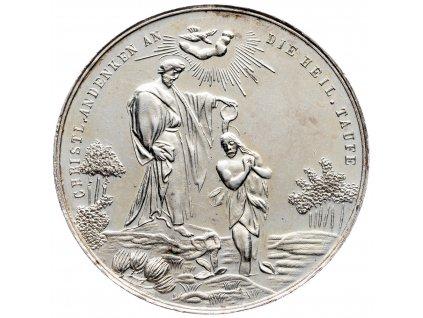 8991 1 medaile zimpel 19 stol