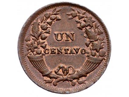 9015 1 centavo 1939