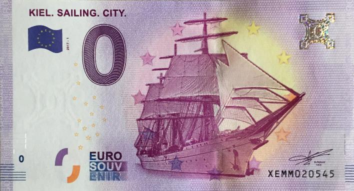Sběratelské Euro bankovky a Euro mince - sběratelské potřeby