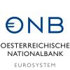 Rakouská národní banka - Die Oesterreichische Nationalbank - OeNB
