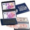 Kapesní alba na bankovky