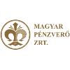 Magyar Pénzverő - Maďarská mincovna