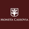 Moneta Cassovia