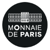 Monnaie de Paris - Pařížská mincovna