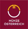 Münze Österreich AG - Austrian Mint - Rakouská státní mincovna