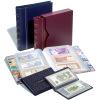 Notafilie - bankovky