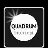 QUADRUM Intercept