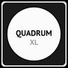 QUADRUM XL