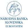 Národná banka Slovenska - NBS