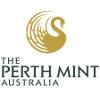 The Perth Mint Australia - Australská mincovna