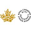 The Royal Canadian Mint - Královská kanadská mincovna - RCM