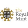 The Royal Mint Ltd. United Kingdom - Královská mincovna Velké Británie