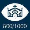 ceska-puncovni-znacka-platina-ryzost-800-1000-Pt-0.800