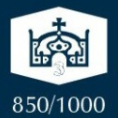 ceska-puncovni-znacka-platina-ryzost-850-1000-Pt-0.850