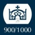 ceska-puncovni-znacka-platina-ryzost-900-1000-Pt-0.900