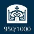 ceska-puncovni-znacka-platina-ryzost-950-1000-Pt-0.950