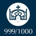 ceska-puncovni-znacka-platina-ryzost-999-1000-Pt-0.999