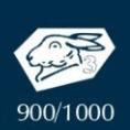 ceska-puncovni-znacka-stribro-ryzost-900-1000-Ag-0.900