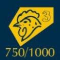 ceska-puncovni-znacka-zlato-ryzost-750-1000-Au-0.750