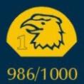 ceska-puncovni-znacka-zlato-ryzost-986-1000-Au-0.986-dukatove-zlato