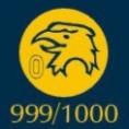 ceska-puncovni-znacka-zlato-ryzost-999-1000-Au-0.999